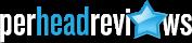 Pay Per Head Reviews